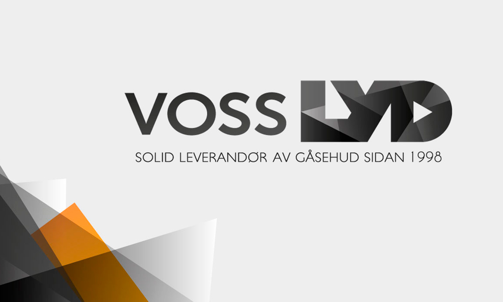 Vosslyd 1
