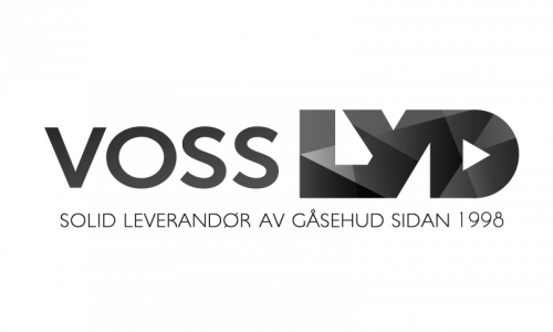 Voss Lyd